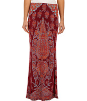 Billabong - Stargazer Maxi Skirt