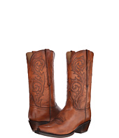 Lucchese - L1697.54