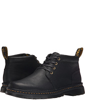 Dr. Martens - Lea 4-Eye Chukka Boot
