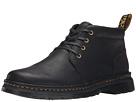 Lea 4-Eye Chukka Boot