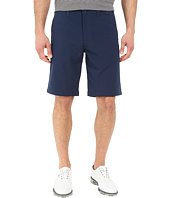 TravisMathew - Hef Flex Shorts