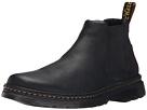 Dr. Martens Oakford Chelsea Boot