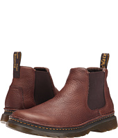 Dr. Martens - Oakford Chelsea Boot