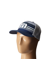 TravisMathew - Cylinder Hat