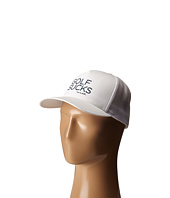 TravisMathew - Sucker Hat