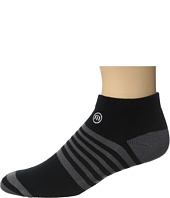 TravisMathew - All Days Socks
