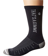 TravisMathew - Gimme That Socks