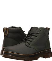 6PM:Dr. Martens Bonny Chukka 中性休闲靴,原价$80, 现仅售$25