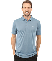TravisMathew - Beachcomber Polo
