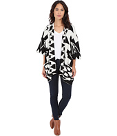 Billabong - Enchanted Ways Poncho