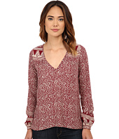 Billabong - Eternal Winter Top