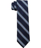 Tommy Hilfiger - Ribbon Stripe