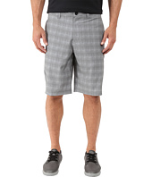 TravisMathew - Hull Shorts