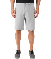 TravisMathew - Coulton Shorts