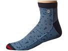 Wharf Socks