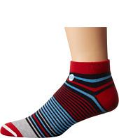 TravisMathew - Daquiries Socks