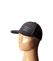 TravisMathew - Altos Hat
