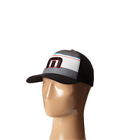 TravisMathew - Glenn Hat