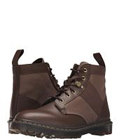 Dr. Martens - Beam 6-Tie Boot