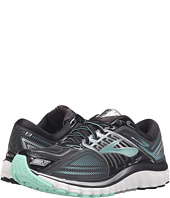 Brooks - Glycerin 13