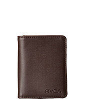 RVCA - Commodore Wallet
