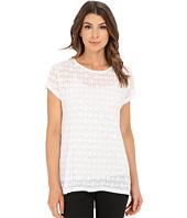Rebecca Minkoff - Tyga T-Shirt