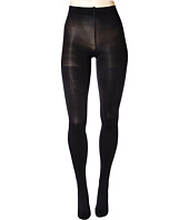 Spanx - Luxe Leg Blackout Shaping Tights