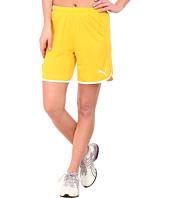 PUMA - Pulse Shorts