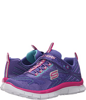 SKECHERS KIDS - Skech Appeal 81857L (Little Kid/Big Kid)