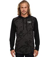 Vans - Milner Shirt