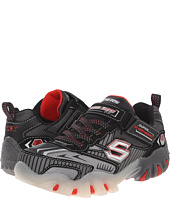 SKECHERS KIDS - Street Lightz 90481L Lights (Little Kid)