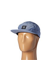 Herschel Supply Co. - Glendale