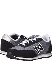 New Balance Kids - KL501 (Infant/Toddler)