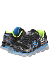 SKECHERS KIDS - Skech Air Lightz - Toxic 90521L (Little Kid)