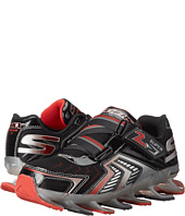 SKECHERS KIDS - Mega Lightz 90530L (Little Kid)