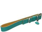 Timberline Collar