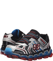 SKECHERS KIDS - Skech Air 2.0 95141L (Little Kid/Big Kid)