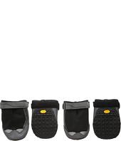 Ruffwear - Grip Trex Boots