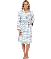 Jockey - Flannel Robe