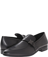 Salvatore Ferragamo - Pinot Loafer