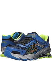 SKECHERS KIDS - Mega Blade 95559L (Little Kid)