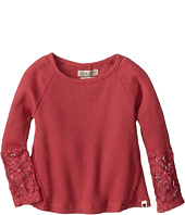 Lucky Brand Kids - Tate Long Sleeve Thermal (Toddler)