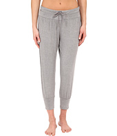 Splendid - Jogger Cropped Pants
