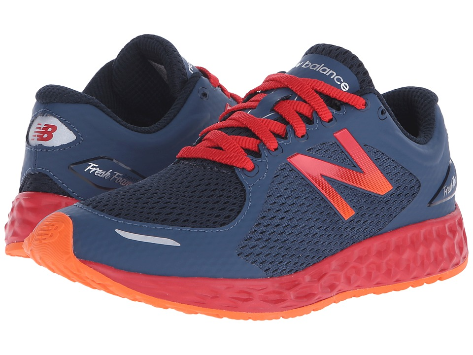 New Balance Basketball Shoes Kids Philly Diet Doctor Dr