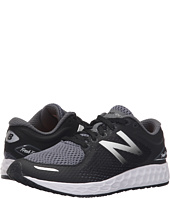 New Balance Kids - KJZNT (Little Kid/Big Kid)