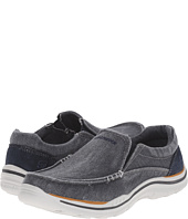 SKECHERS KIDS - Expected-Avillo 96350L (Little Kid/Big Kid)