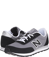 New Balance Kids - 501 (Little Kid/Big Kid)