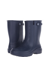 Crocs - Reny II Boot