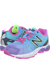 New Balance Kids - KJ890 (Little Kid)