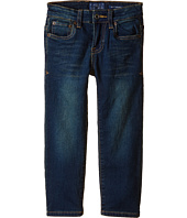 Lucky Brand Kids - Ultra Soft Denim in Indigo Tint (Little Kids/Big Kids)